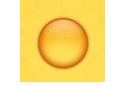 nu zonnig